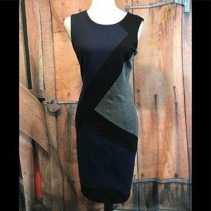🌹B1G1 Free🌹 White House Black Market dress
